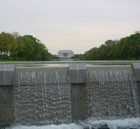 Reflecting_pool_level