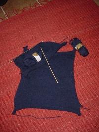 Weasley_sweater