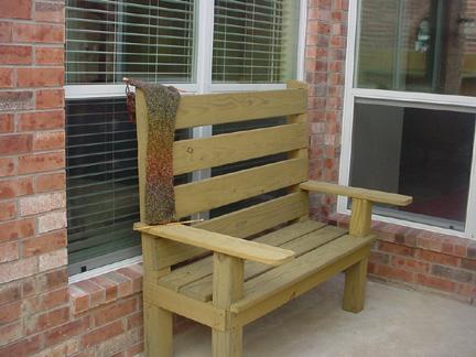 porch_chair.jpg