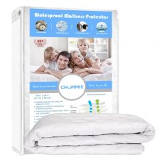 Waterproof Bedding - One Stop Bedwetting