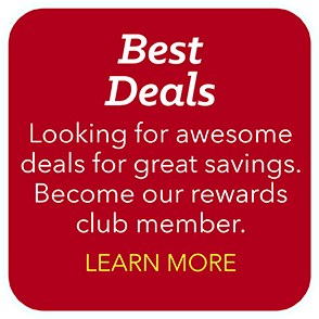 ONESTOP BEDWETTING - Best Deals