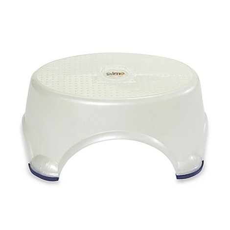 Primo Freedom Step Stool for Children