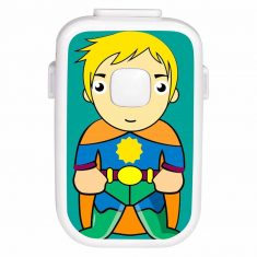 Smart Bedwetting Alarm - One Stop Bedwetting