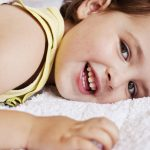 Easy ways to know whether your child is happy, being away from wetting the bed - One Stop Bedwetting