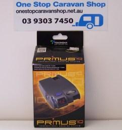 primus iq brake controller [ 1496 x 1122 Pixel ]