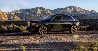 Rental Car,exotics car