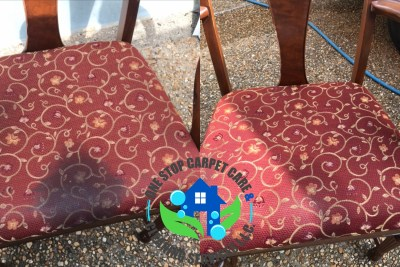 Upholstery_cleaning_1