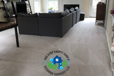 carpet_cleaning_2 (1)