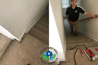 carpet_repair before_after