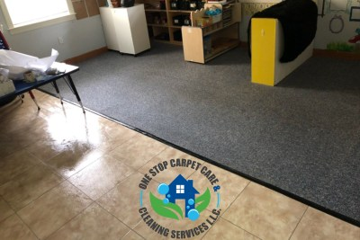 commercial_tile and carpet cleaning (1)