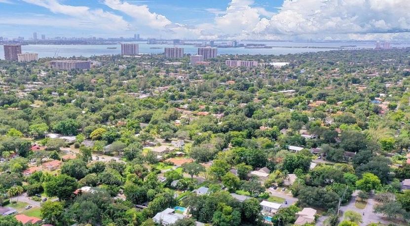 Biscayne Park, Florida