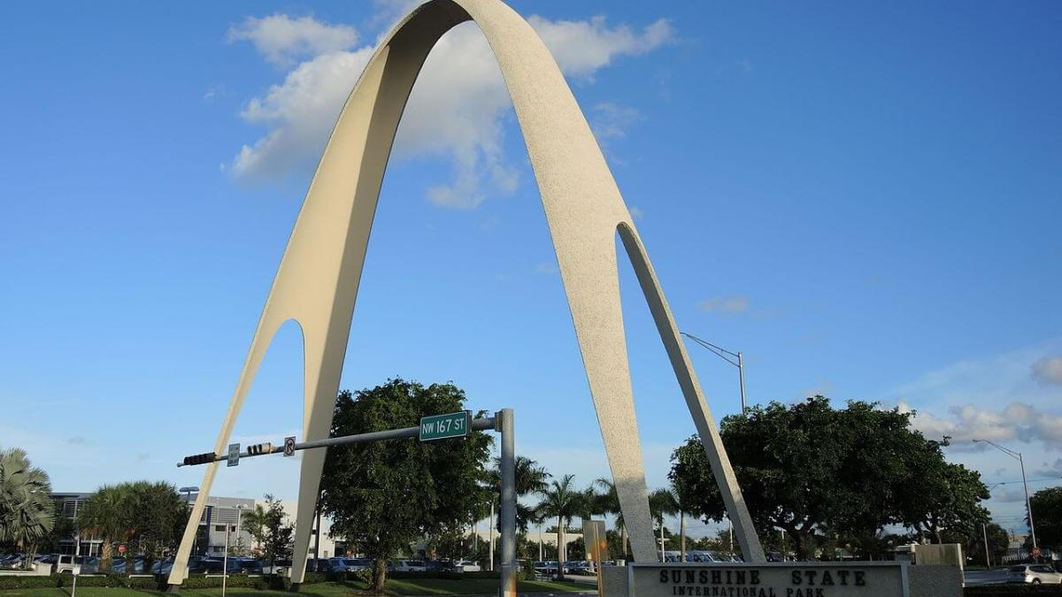 Contractor in Miami Gardens