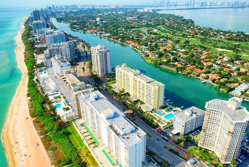 South Miami, Florida