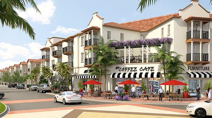 Kendall, Florida