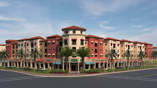 Davie, Florida