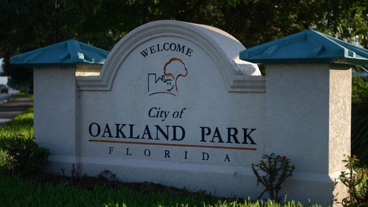 Oakland Park, Florida