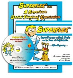 Superflex Curriculum