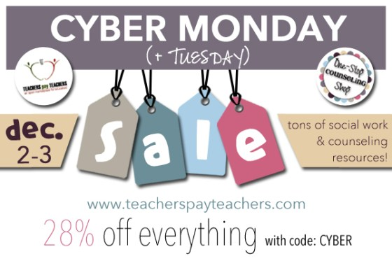 Sale Cyber Monday Tuesday 2013