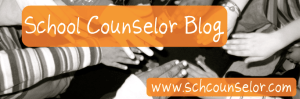School Counseling Blog