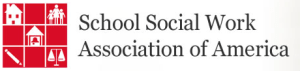 School Social Work Association of America