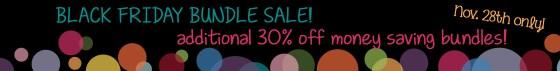 TpT Black Friday Sale
