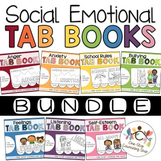 New Product Social Emotional Trivia Games One Stop