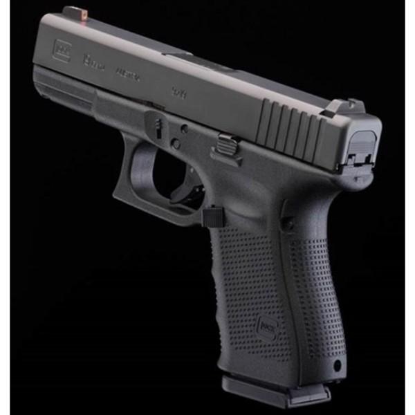 glock 19 gen4 talo
