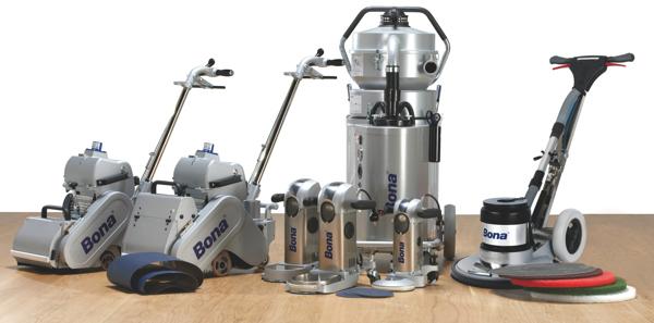 Commercial Floor Sanding  Wooden Floor Sanding  SK1
