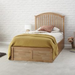 Wooden Chair Frames For Upholstery Uk Nailhead Wingback Oak Veneer Curved Ottoman Low End Bed Frame