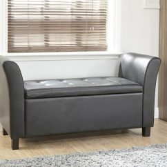 Verona Leather Sofa Reviews Upholstery Repair Near Me Faux Window Seat Available In 3 Colours