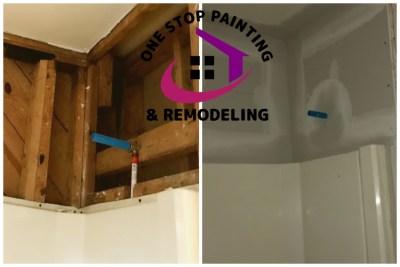 drywall_repair_2