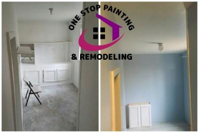 interior_painting_1