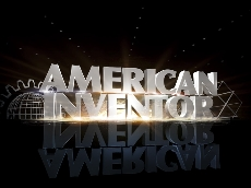 American Inventor Prototypes