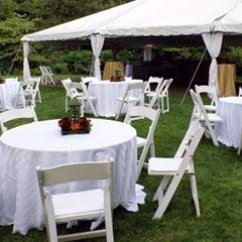 Party Chair Rental Wicker Aldi Tool Cincinnati West Chester Ohio One Stop Event Rentals