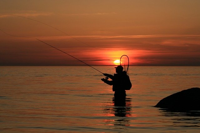 Best Fly Fishing Movies