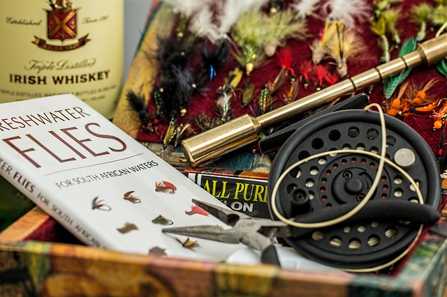 Fly Fishing Movies