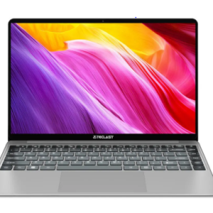 14.1 inch Intel Laptop N4100