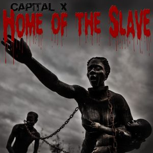 Home of the Slave Cover Art MASTER 3000x3000