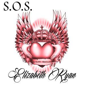 Sos cover art