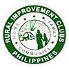 Lal-lo Rural Improvement Club Federation Inc. Lal-lo Cagayan