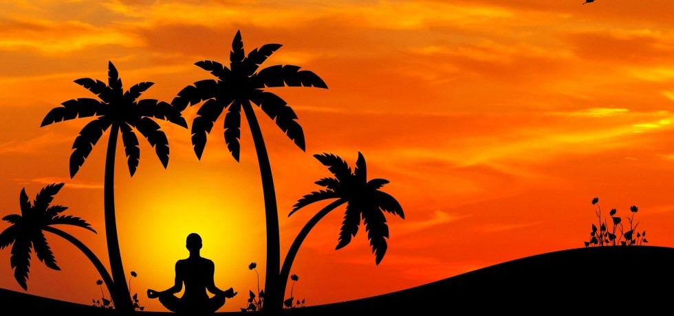 Philosophy of Yoga: Introduction to Patanjali Yoga Sutras