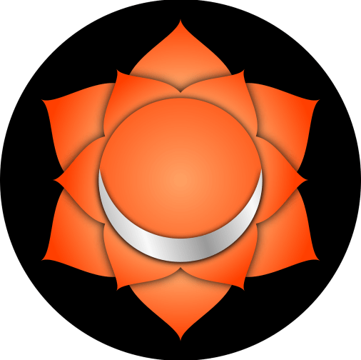 Learn everything about Sacral Chakra here
