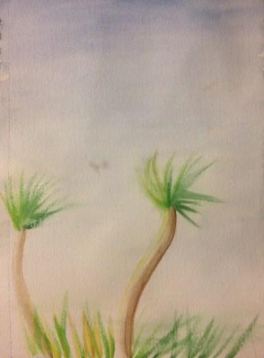 WatercolorBreeze