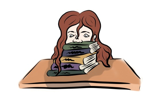 studygirlcolour