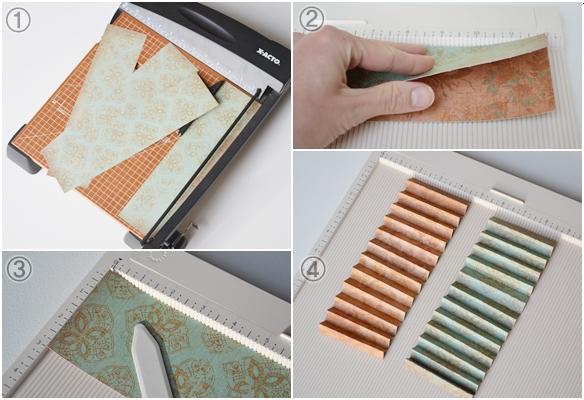 8-sorbos-de-inspiración-abanicos-papel-rosetta-papel-diy-abanico-papel