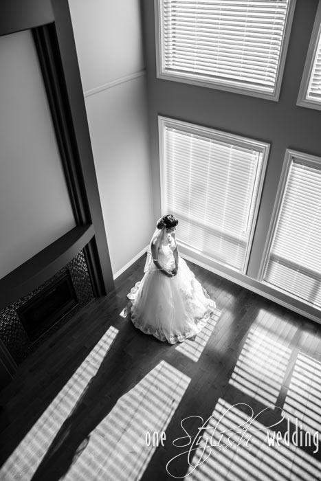 vancouver-wedding-photographer-002