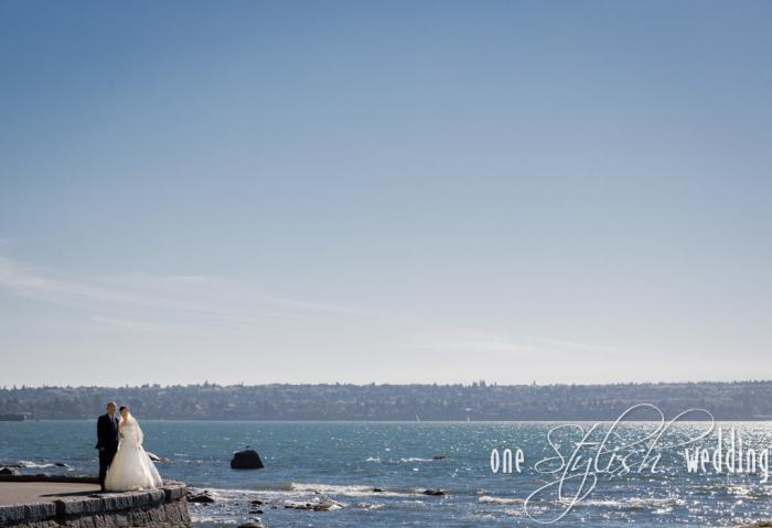 vancouver-wedding-photographer-011