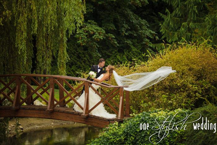vancouver-wedding-photos-018