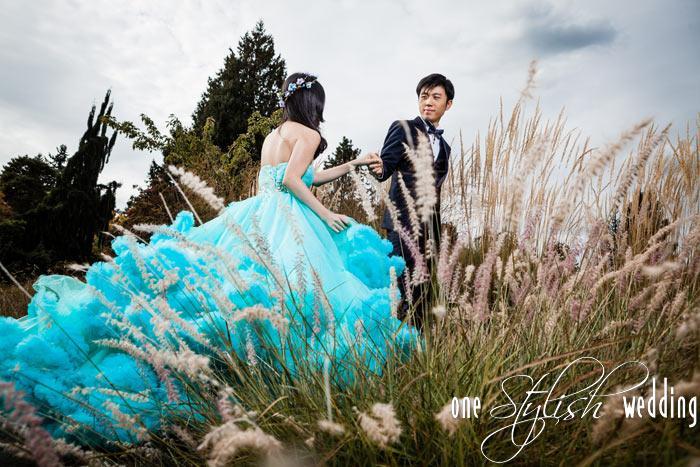 vancouver-wedding-photos-025