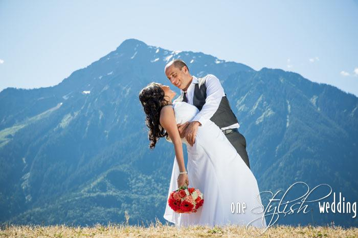 vancouver-wedding-photos-041
